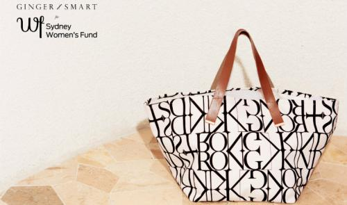 9 reasons a designer Tote is making retail therapy, good for everyone