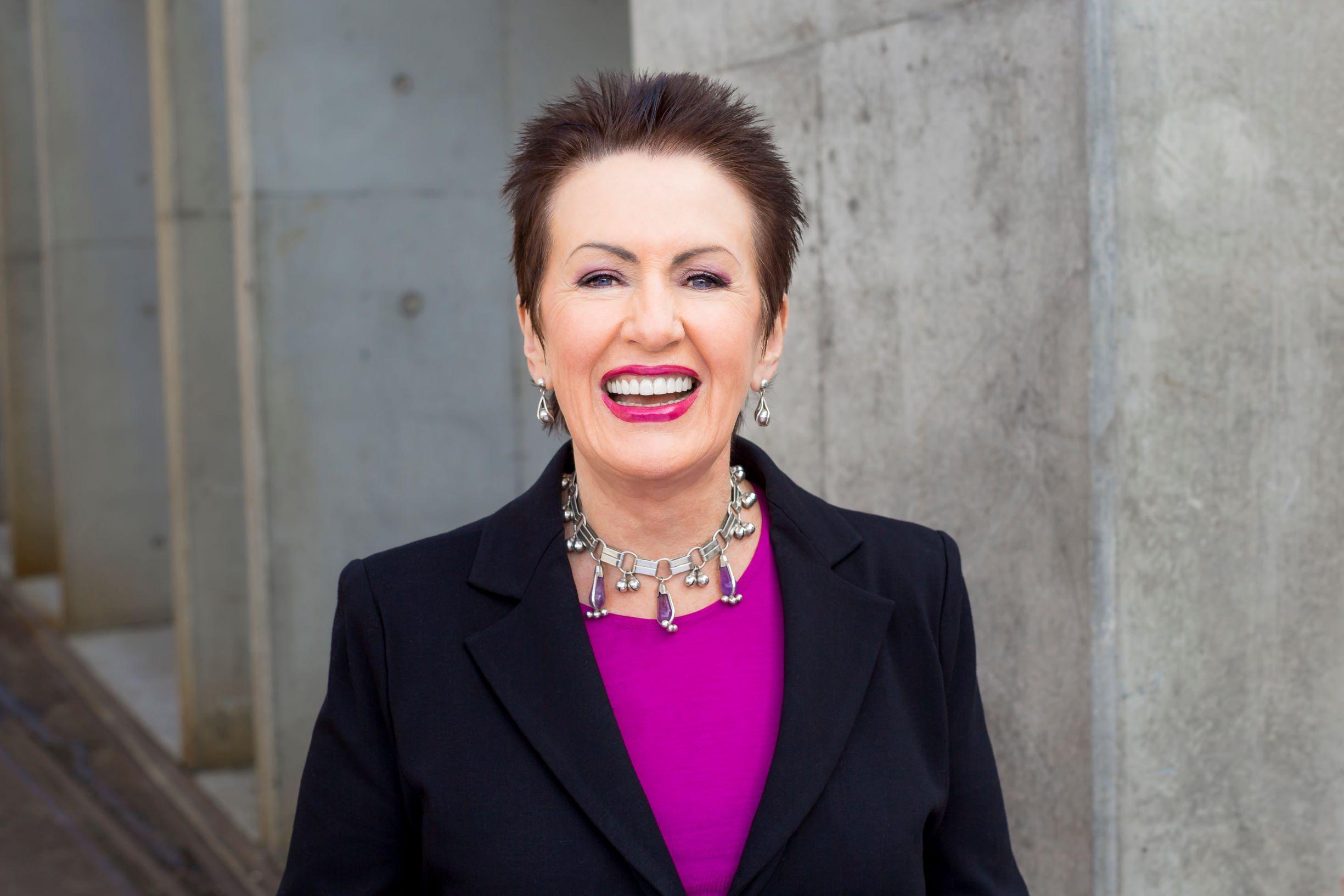Saluting Sydney Women 2019
