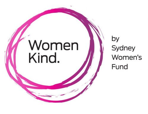 Women Kind launches