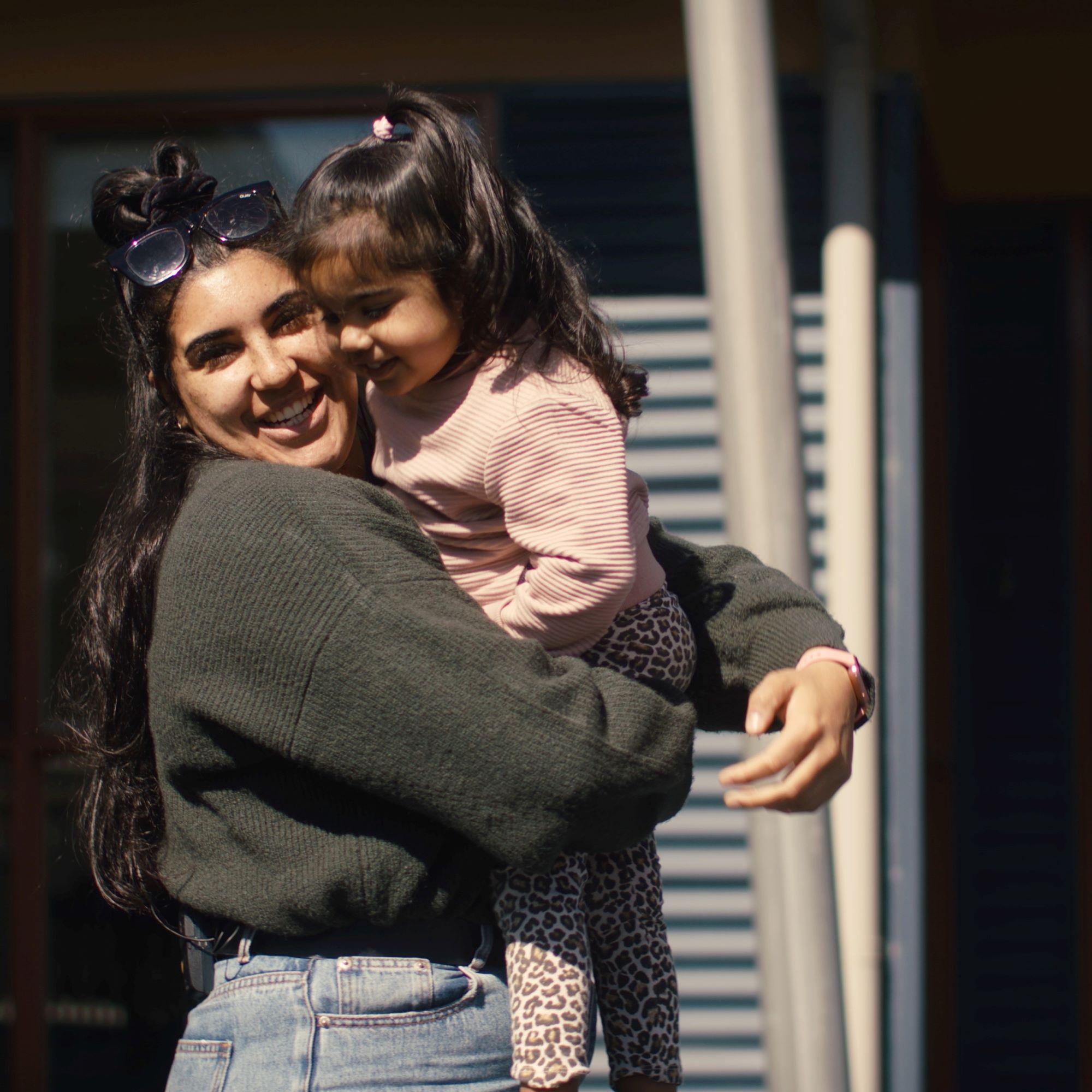 Sydney Women's Fund, Sydney Women's Charity, MoneyGirl, Investing, Financial Capability, Money wellness, schools money program